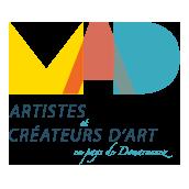 logo-MAD-172px