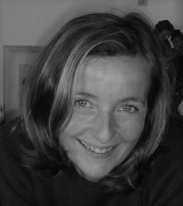Portrait d'Hélène Seznec