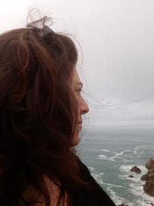 MC-Maroquinerie-La Cuireuz-Portrait de Malika la Maroquinière