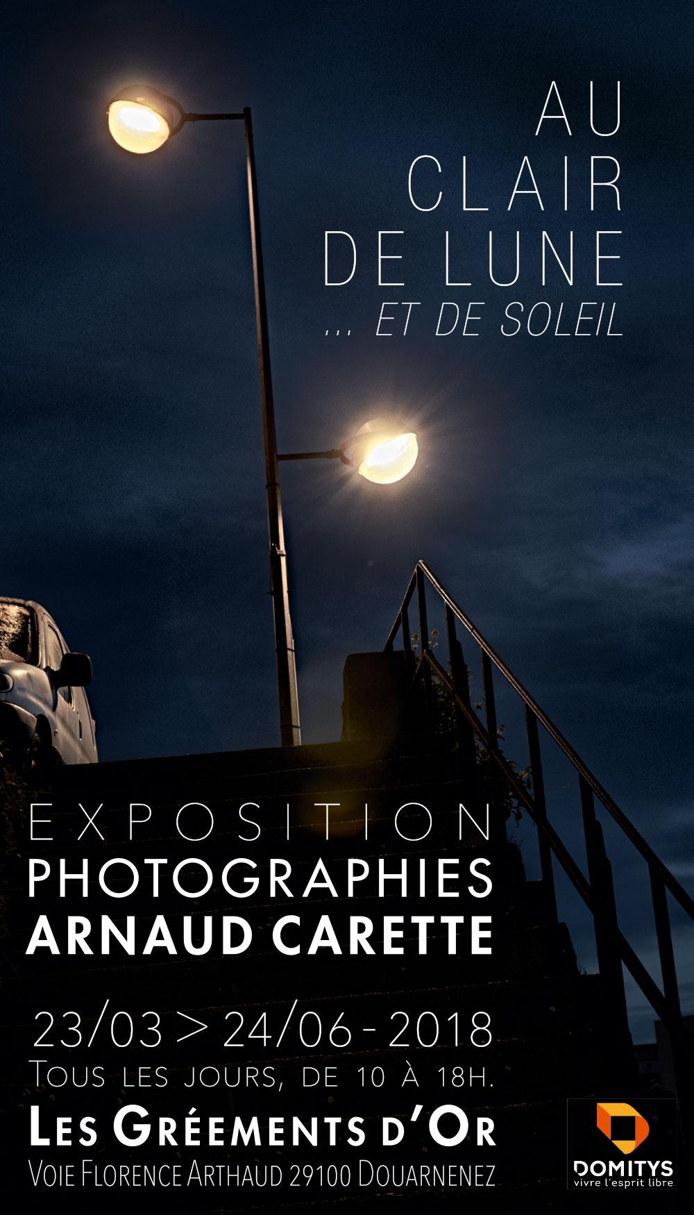 Visuel-Expo-web