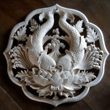 Sculptures/Nelly Duvernay artiste plasticienne et sculpteur sur bois