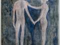 couple divin-9269