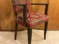 HS-chaise-0088