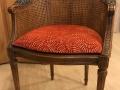 HS-chaise-0245