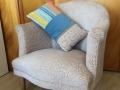 HS-chaise-7331