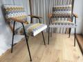 HS-chaises-6256