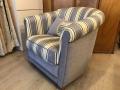 HS-fauteuil-0281