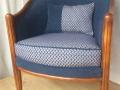 HS-fauteuil-6206