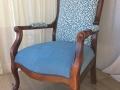 HS-fauteuil-6391