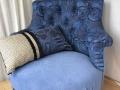 HS-fauteuil-7339