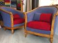 HS-fauteuils-6291