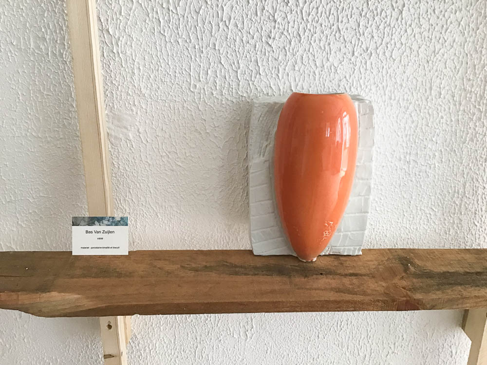 Vase-0263